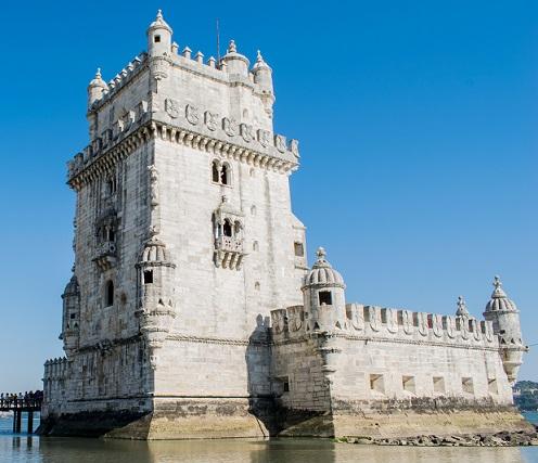 ¿Cómo se dice en portugués?